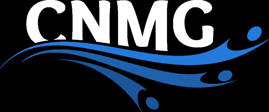 logo-club