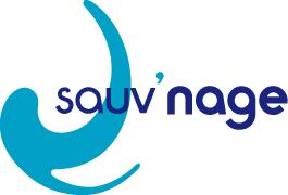 logo-sauvnage
