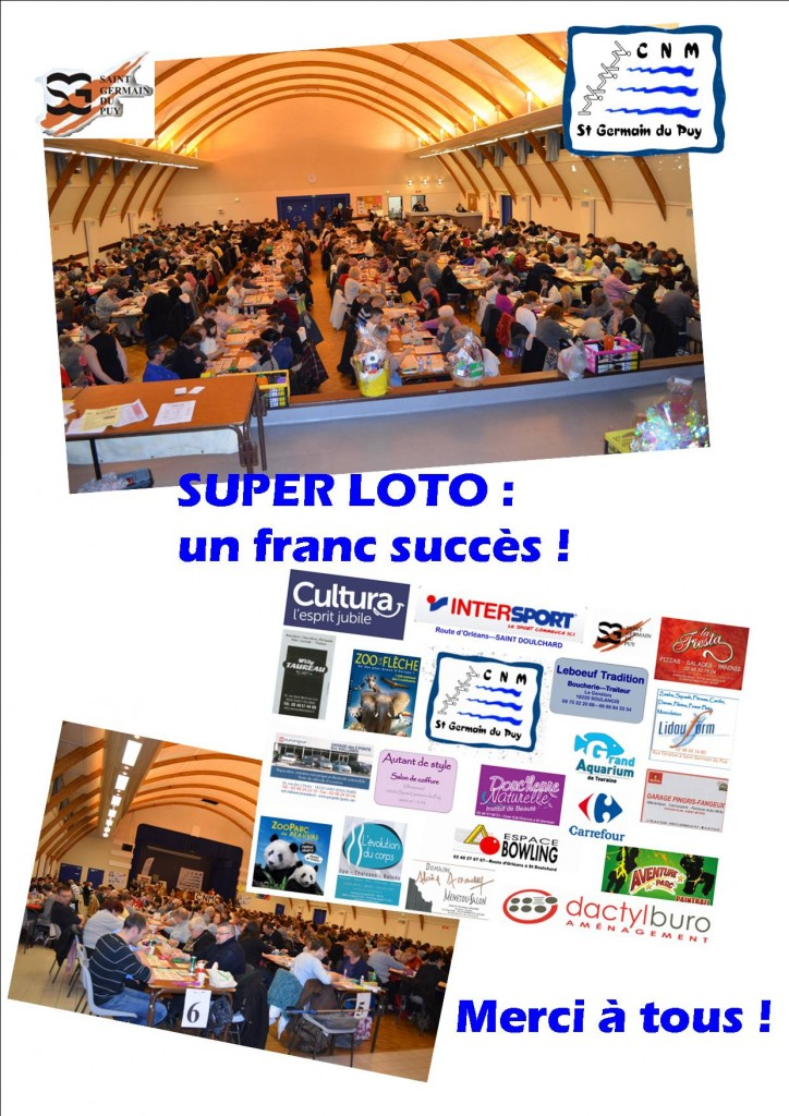 Affiche_Loto_remercmnt-page-001