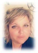 Celine COLLETTE - Secrétaire du CNMG