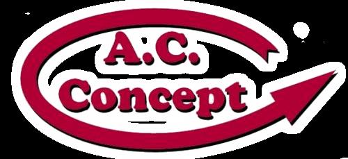 AC Concept