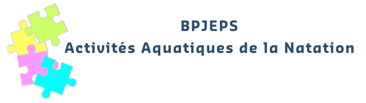 bpjeps