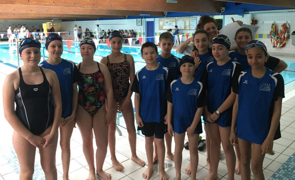 Trophée Jeunes 3